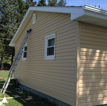 Best Roofing, Siding, Gutters project photo in Omaha cox2.jpg