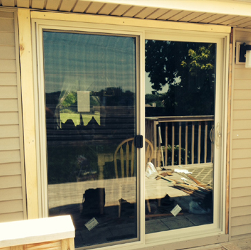 Best Siding, Coil Wraps, Windows, Doors project photo in Omaha lesage10.jpg