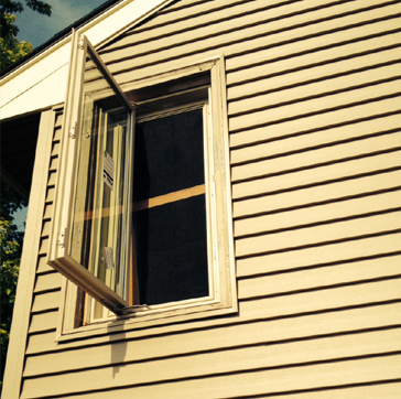 Best Siding, Coil Wraps, Windows, Doors project photo in Omaha lesage12.jpg