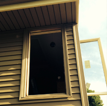 Best Siding, Coil Wraps, Windows, Doors project photo in Omaha lesage13.jpg