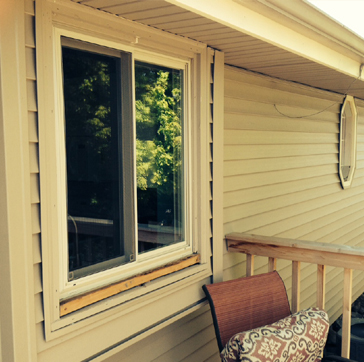 Best Siding, Coil Wraps, Windows, Doors project photo in Omaha lesage14.jpg