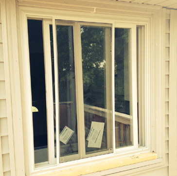 Best Siding, Coil Wraps, Windows, Doors project photo in Omaha lesage15.jpg