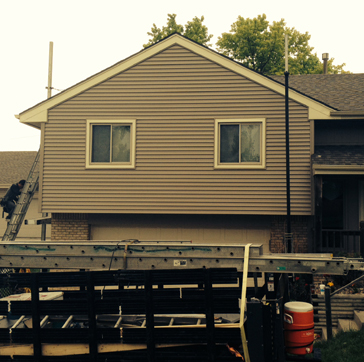 Best Siding, Coil Wraps, Windows, Doors project photo in Omaha lesage5.jpg