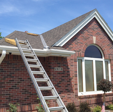 Best Roofing, Windows, Gutters, Coil Wraps project photo in Omaha mckeever1.jpg