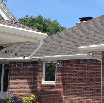 Best Roofing, Windows, Gutters, Coil Wraps project photo in Omaha mckeever2.jpg