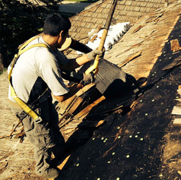 Best Roofing, Gutters project photo in Omaha sullivan41.jpg