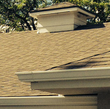 Best Roofing, Gutters project photo in Omaha sullivan81.jpg