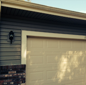 Best Siding, Coil Wraps, Windows project photo in Omaha walther4.jpg